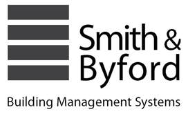 SMITH & BYFORD BMS